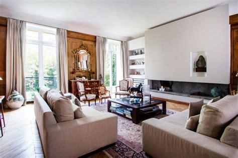 maisons et h 244 tels particuliers les plus belles demeures