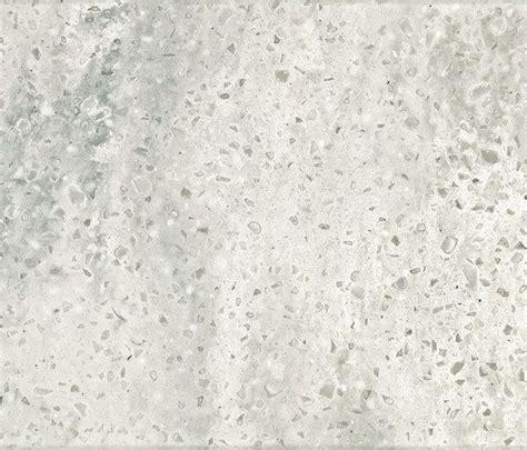 corian textur arrowroot corian texture by dupont corian countertops