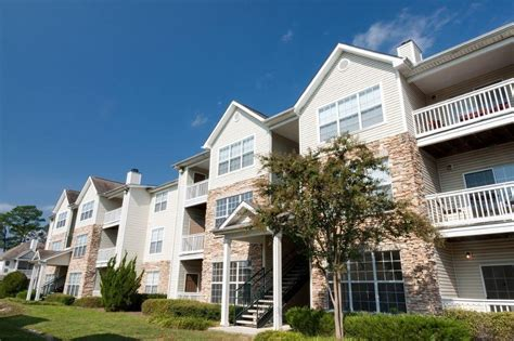 3 bedroom apartments columbia sc 3 bedroom apartments in columbia sc best free home