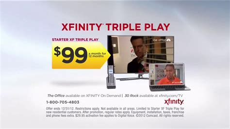xfinity x1 triple play tv commercial get your geek on xfinity commercial 2012 rachael edwards
