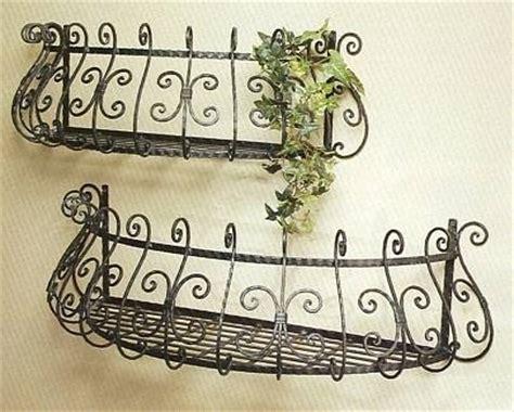 fioriere ferro fioriere in ferro fioriere fioriere in ferro vantaggi