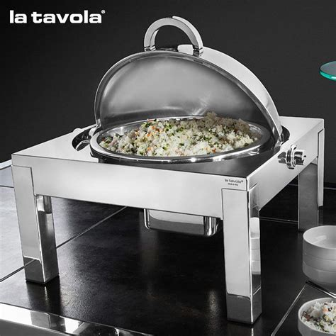 17 best images about chafing dishes warm holding