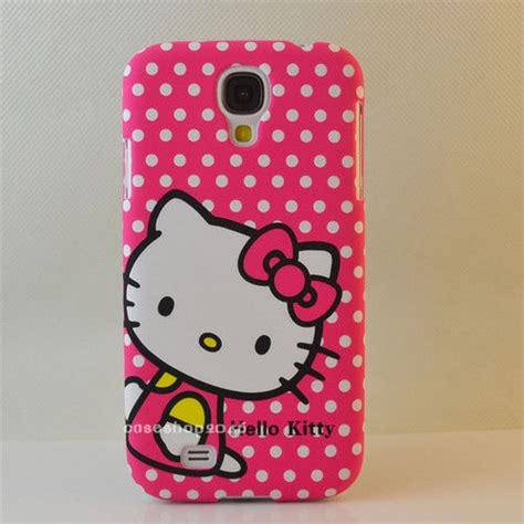 My Melody Samsung A7 2017 My Melody Samsung A7 2017 galaxy s4 hello www pixshark images galleries with a bite
