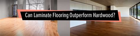 is laminate flooring better than hardwood can laminate flooring out perform hardwood the carpet guys