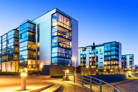 multifamily design paylease voted best resident payment system in multi