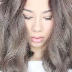 light ash brown hair color 25 light hair color long hairstyles 2016 2017