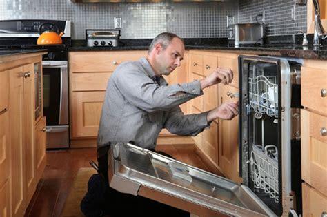 Top Appliance Repair Toronto - appliance installation in toronto scarborough