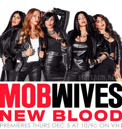 new wives new night new blood mob wives new blood coming to video mob wives new blood trailer with all 5 cast members