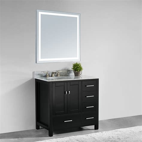 Bathroom Vanities Made In The Usa by Bathroom Vanities Made In Usa Made In The Usa Rustic