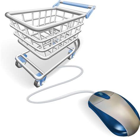 design logo online shop gratis online shopping icons free vector download 19 961 free