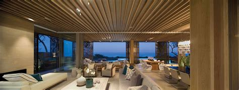 beach home interiors house interior 9 excellent design ideas beach house