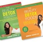 Snyder Detox Review by Snyder S The Detox Solution