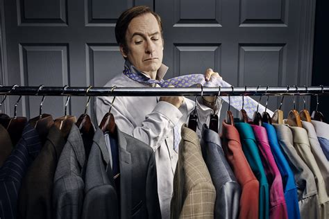 u better call saul better call saul season 2 everything you missed den of
