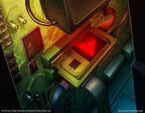 android netrunner the of android netrunner boardgamegeek