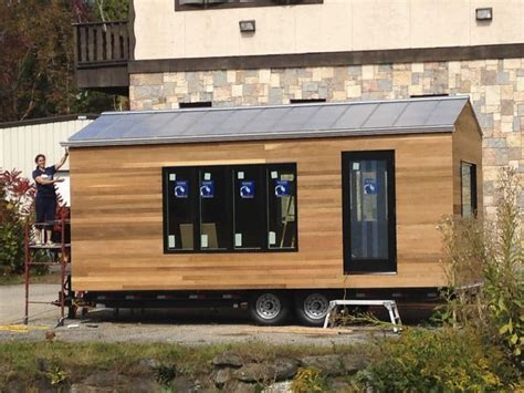One Minim Many Variations A Peek At Other Minim Homes Minim Tiny House