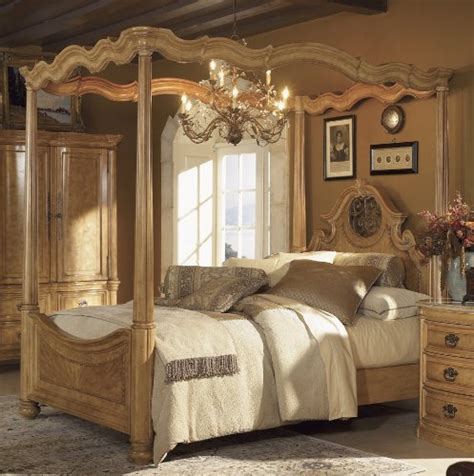 furniture gt bedroom furniture gt canopy bed gt bedroom king