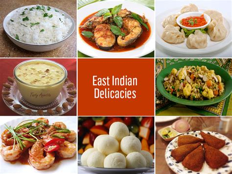 indian cuisine a roller coaster ride for your taste buds