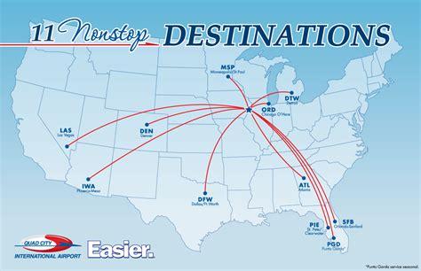 delta destination map destination map