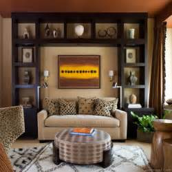 Living Room Remodel Ideas 35 Beautiful Modern Living Room Interior Design Exles