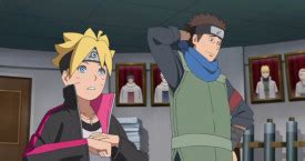 retrouvez boruto le nouveau film naruto et le manga in 233 dit boruto the movie le r 233 sum 233 kana