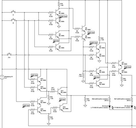 folded active inductor transistor bjt ltspice 28 images transistor bjt spice model 28 images el transistor bjt en