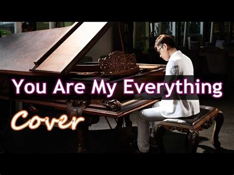 download mp3 you are my everything download always 태양의 후예 太陽的後裔 ost 尹未來 descendants of