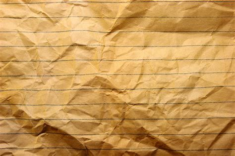 writing paper texture 30 free photoshop lined paper textures freecreatives
