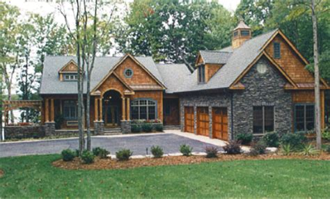nc luxury real estate walk out basement luxury