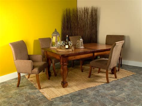 amish dining room set 55