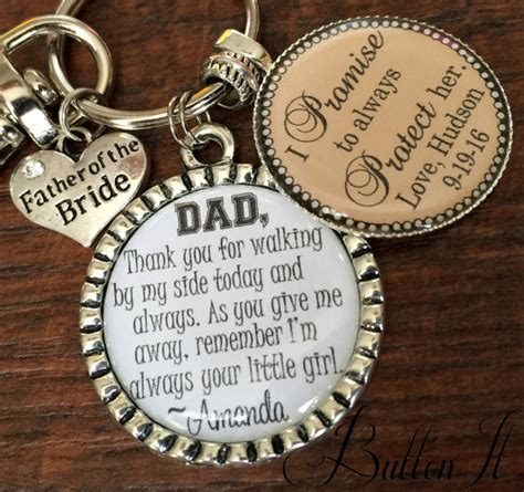 zanele muholi promise and wedding gifts father of the bride gift personalized gift father of the