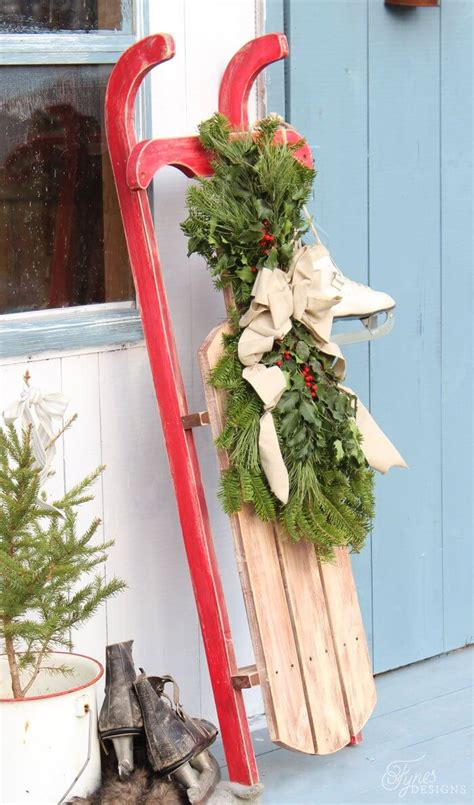 12 days of christmas metal yard art 35 best diy outdoor decor ideas and designs for 2019