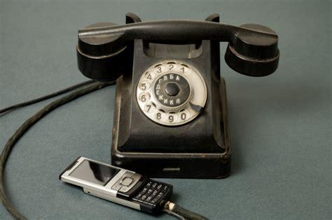 La Relacion Cabeza De Vaca Essay by 562 Words Essay On Mobile Phone A Boon To Modern Civilization