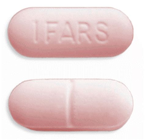 Acifar 400mgacyclovir image of acifar caplet 400 mg 400 mg tablet mims indonesia