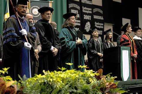 Stetson Mba Faculty by Faculty Awarded Tenure Promotion 2016 17 Stetson Today