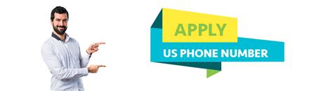 mobile phone number us usa phone number for non residents delaware company