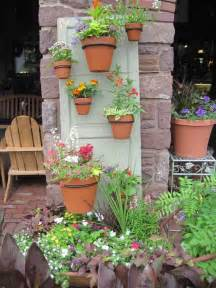la d 233 co jardin r 233 cup en 41 photos inspirantes archzine fr