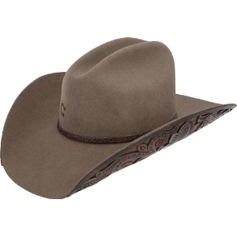 Topi Southern Cap 343 best topi cowboys images on cowboys western hats and western