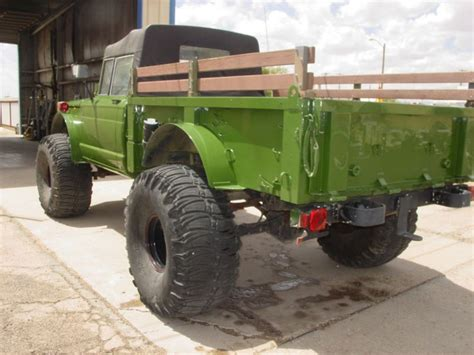 black military jeep 1967 jeep kaiser m715 military truck 4x4 military ground