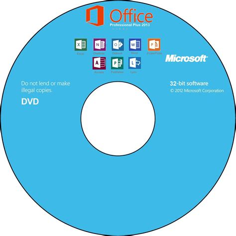 solved office 2013 icons images cd dvd disk up