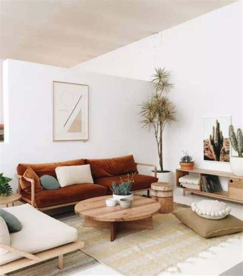 现在流行什么沙发 沙发摆放知识 托普网
