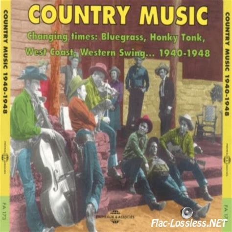 swing country song country swing music lossless download va country music
