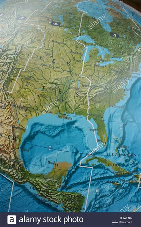 map of eastern seaboard of usa eastern united states map stock photos eastern united