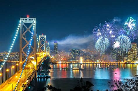 new year san francisco san francisco new years 2016 fireworks live