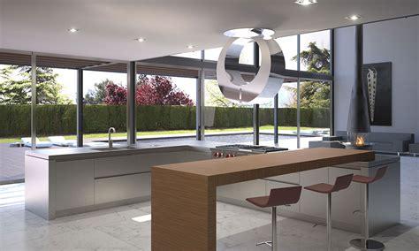 programa decoracion de interiores dise 241 o de interiores 3d y decoraci 243 n de ambientes