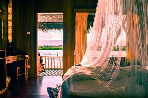 25 Super Romantic Hotels Across The World | 25 super romantic hotels across the world
