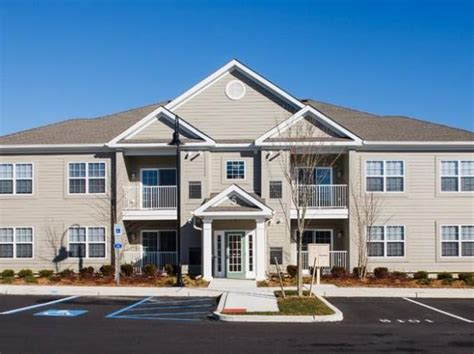apartments for rent in barnegat township nj zillow