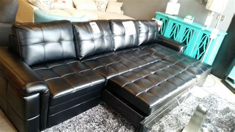 Sofa Outlet Los Angeles by Sectional With Bed Pull Out Floor Sle Sale 799 Yelp