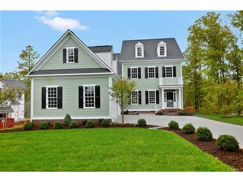 hallsley new homes for sale chesterfield county virginia