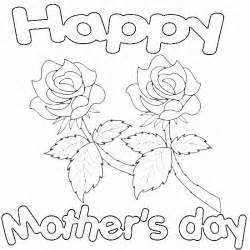 mothers day pictures to colour 180 s drawings coloring child coloring