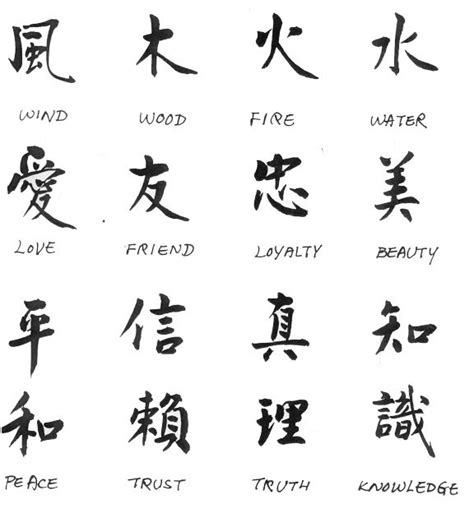 symbolic tattoo designs symbols free pictures